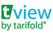 Tarifold View