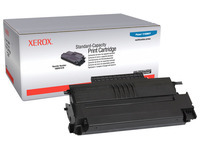 106R1378 XEROX PH3100MFP TONER BLACK ST